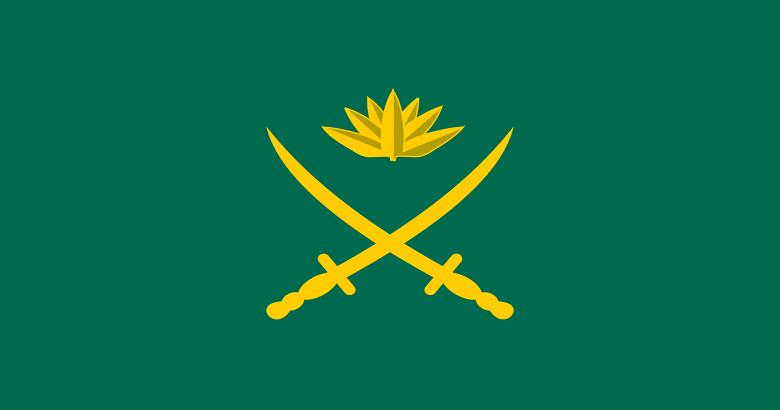 বাংলাদেশ সেনাবাহিনীতে চিকিৎসক নিয়োগের বিজ্ঞপ্তি