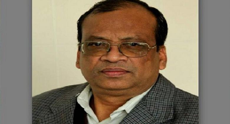 অধ্যাপক ডা. এবিএম আবদুল্লাহকে স্বাধীনতা পদক প্রদান করা হোক