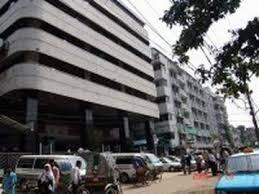 ইব্রাহীম মেডিকেল কলেজ