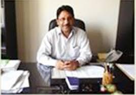 অধ্যাপক ডাঃ জালালুদ্দিন আশরাফুল হক, অধ্যক্ষ, ইব্রাহীম মেডিকেল কলেজ