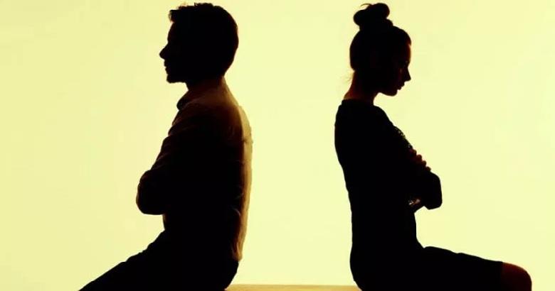 সংসার ভাঙার কারণ ও করণীয়