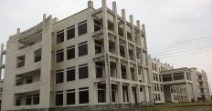 সাত বছরেও নিজস্ব ক্যাম্পাসে স্থানান্তর হয়নি কুষ্টিয়া মেডিকেল কলেজ
