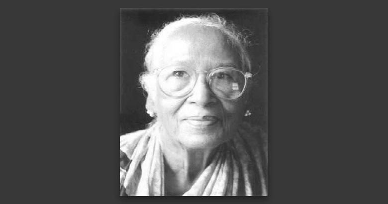ডা. জোহরা বেগম কাজী: কীর্তিময়ী-মানবদরদী এক চিকিৎসক