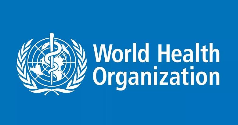 স্বাস্থ্য সুরক্ষায় বিশ্ব স্বাস্থ্য সংস্থার ডিজিটাল গাইডলাইন