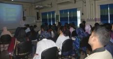 ময়মনসিংহ মেডিকেলে সিপিআর প্রশিক্ষণ কর্মশালা