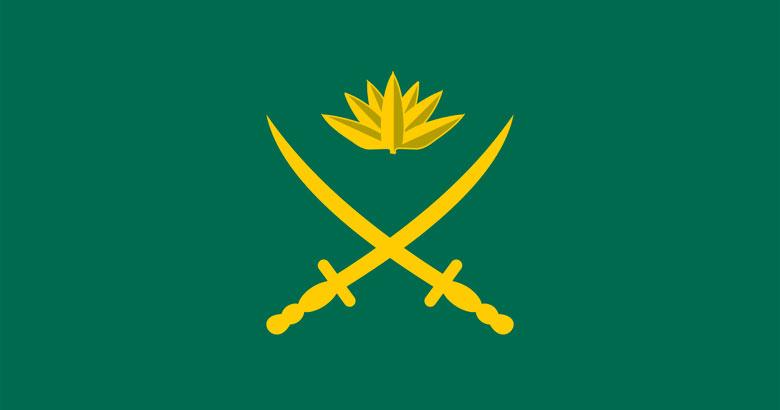 বিনামূল্যে ডেঙ্গু পরীক্ষা করবে সেনাবাহিনী