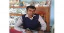 ডেঙ্গু প্রতিরোধে রাজধানীতে এসে ডেঙ্গুতেই প্রাণ গেল স্বাস্থ্য সহকারীর