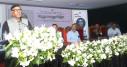 স্বাস্থ্যসেবার উন্নয়ন প্রধানমন্ত্রী শেখ হাসিনার হাত ধরেই হয়েছে: স্বাস্থ্যমন্ত্রী