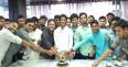 নোয়াখালীতে স্বাস্থ্যসেবা সহজ করতে নতুন ওয়েবসাইটের উদ্বোধন