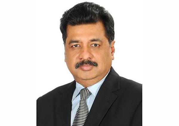 হৃদরোগ ইন্সটিটিউটের ভারপ্রাপ্ত পরিচালক অধ্যাপক আফজালুর রহমান