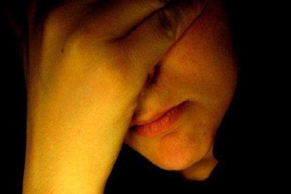 ডিপ্রেশন : অভিজ্ঞতা থেকে বলছি