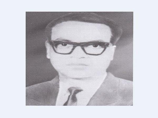 শহীদ ডা. মাহতাবউদ্দিন আহমেদ
