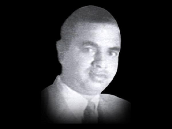 শহীদ ডা. কাজী মো. ওবায়দুল হক সিদ্দিকী