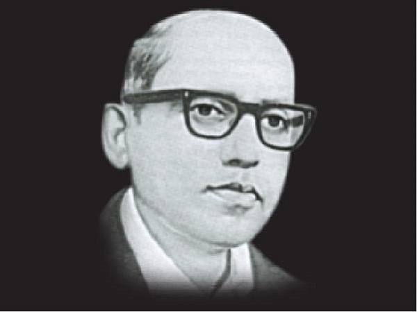 শহীদ ডা. জিকরুল হক