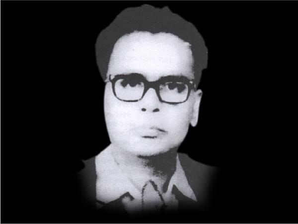 ডা. মেজর এ কে এম আসাদুল হক