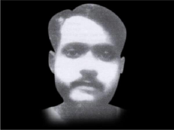 ডা. সুজাউদ্দীন আহমদ