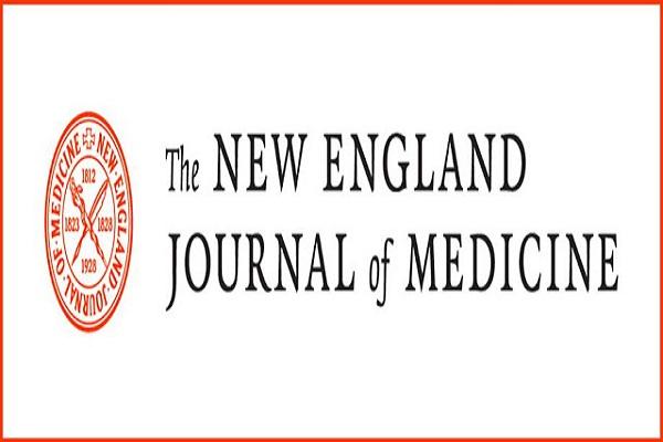 New England Journal of Medicine- চিকিৎসাবিজ্ঞানের একটি স্বর্ণমান