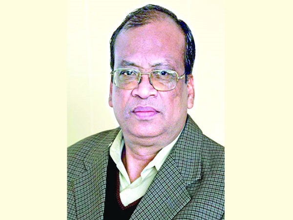 চিকুনগুনিয়া প্রতিরোধে করণীয়- অধ্যাপক ডা. এ বি এম আব্দুল্লাহ