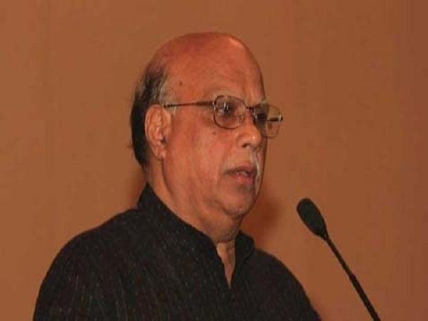 অটিজম মোকাবিলায় বাংলাদেশ আন্তর্জাতিক অঙ্গনে নেতৃত্ব দিচ্ছে : স্বাস্হ্যমন্ত্রী