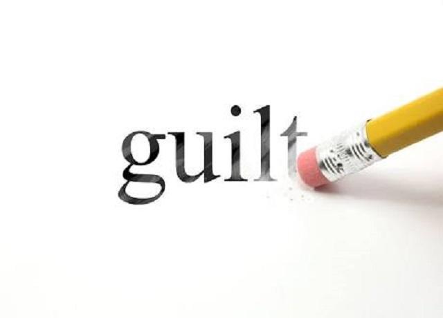 না ভালো মা, না ভালো ডাক্তার: Double Guilt Cycle of Doctor Mothers