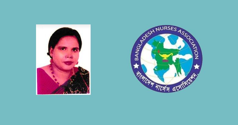 করোনা প্রতিরোধে নার্সরা নির্ভীক সৈনিক : বিএনএ সভাপতি
