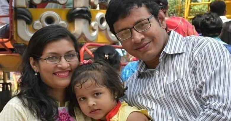 করোনায় চট্টগ্রাম মা ও শিশু হাসপাতালের ডা. আইরিনের মৃত্যু