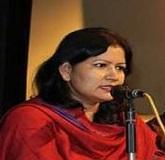 ডা. ছাবিকুন নাহার
