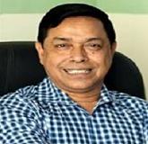 অধ্যাপক ডা. খান আবুল কালাম আজাদ