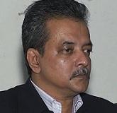 ডাঃ শাব্বির হোসেন খান