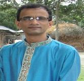 মাহবুব কবির মিলন