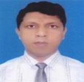 ডা. সাইফুল আজম সাজ্জাদ