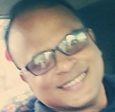 ডা. রিয়াদ শরীফ
