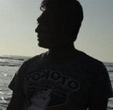 ডা. শামীম রেজা