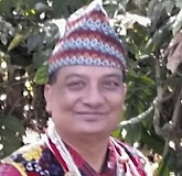 আজমল গনি আরজু