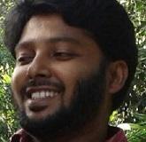 ডাঃ রোকনুজ্জামান