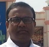 ডা. মো: সালাহউদ্দিন