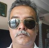 ডা. শাব্বির হোসেন খান