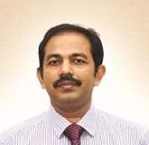 ডা. মিজানুর রহমান কল্লোল