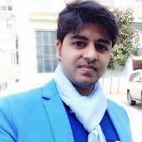 মাহবুব এম সিনাবী