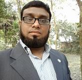 ডা. আজম ইকবাল খান