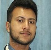 শাহিনুর রহমান সুমন