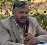 ডা. মো. হাবিবুল্লাহ তালুকদার রাসকিন