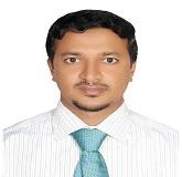 ডা. মো. আজিজুর রহমান
