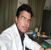 নাসিম নেওয়াজ খান অনি