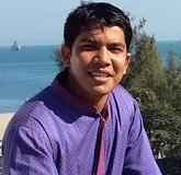 ডা. মো: ফখরুল হাসান