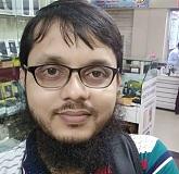 ডা. মোঃ মাকসুদ উল্যাহ্