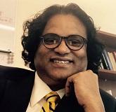অধ্যাপক ডা. সালেহ রহমান (সেজান মাহমুদ)