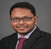 ডা. রেদওয়ান বিন আবদুল বাতেন