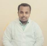 ডা. সাজ্জাদ শাহি