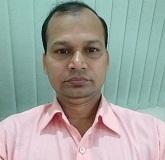 ডা.মো.কামরুজ্জামান